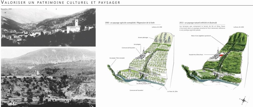 2 Jardin Privé Roussillon_1280 x 1280_Marrot
