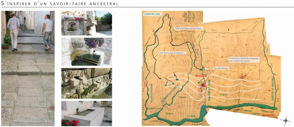 4 Jardin Privé Roussillon_1280 x 1280_Marrot