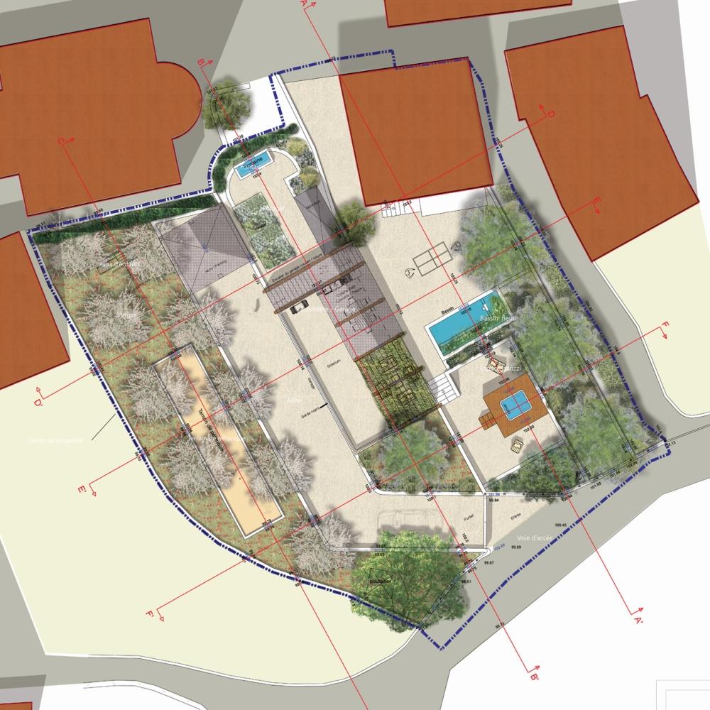 5 Jardin Privé Roussillon_1280 x 1280_Marrot
