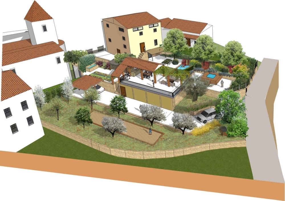 8 Jardin Privé Roussillon_1280 x 1280_Marrot