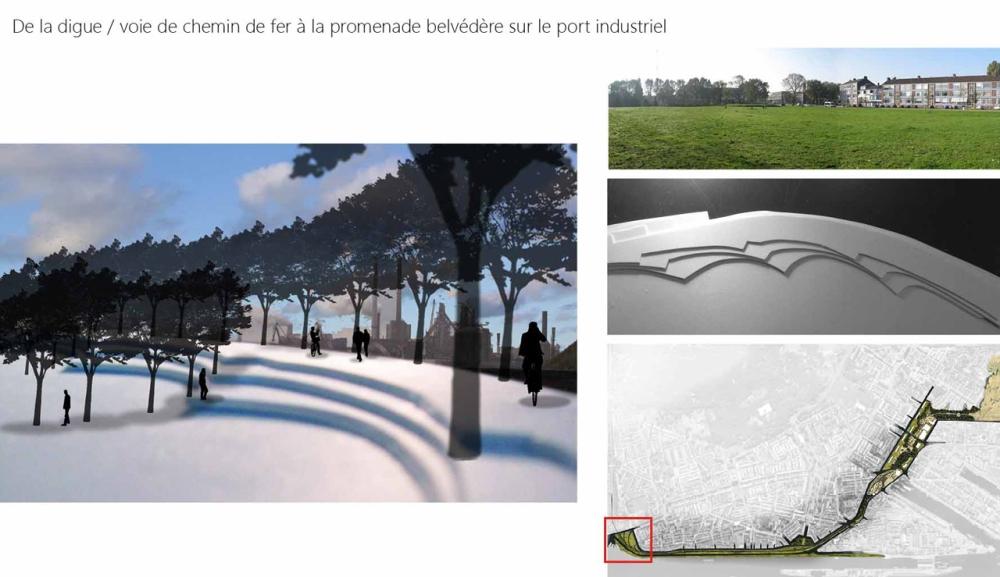 8 P5_Le parc des dunes_1280 x 1280_Marrot