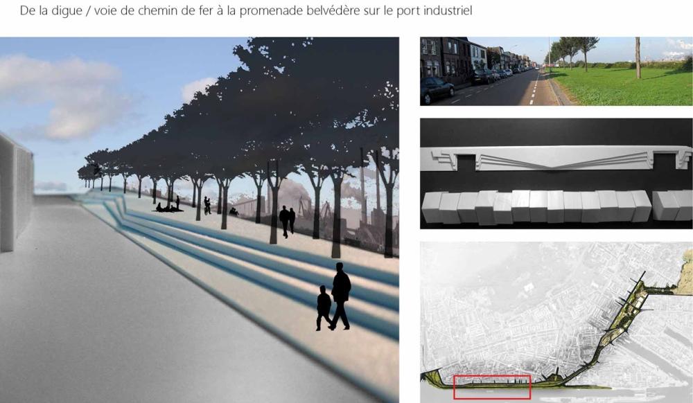 9 P5_Le parc des dunes_1280 x 1280_Marrot